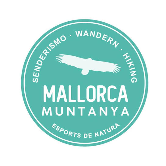 Mallorca Muntanya