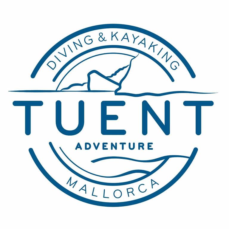Tuent Adventure